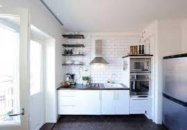 kitchen decorating ideas for apartments studio apartment kitchen ideas apoc by straightforward