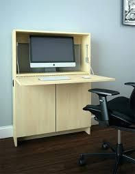 Space Saver Corner Desk Space Saver Corner Computer Desk Impressive Desk Computer Desk