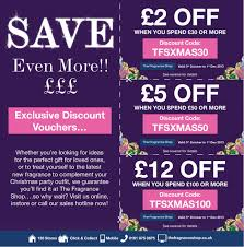 printable vouchers uk rxcreation
