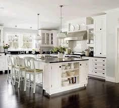 country kitchen backsplash amazing kitchen backsplash ideas with white cabinets shape picture