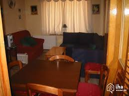 Location Condo à Nevada Pradollano Apartment Flat For Rent In Nevada Pradollano Iha 35370