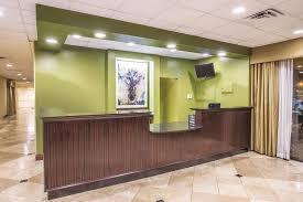 Comfort Suites Indianapolis South La Quinta Inn U0026 Suites Indianapolis South 2017 Room Prices Deals