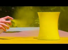 Valspar Satin Spray Paint - refresh anything fast with valspar project perfect spray paint