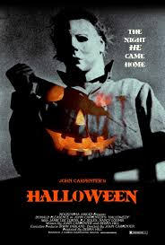 Halloween Remake 2013 by The U0027halloween U0027 Franchise Is Getting Resurrected Yet Again Vice