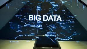 bid data big data une terra data 罌 conqu罠rir