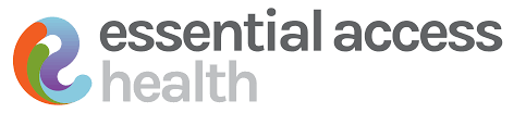 essential access health u0027s learning exchange online portal for
