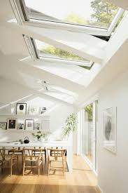 best 25 minimal decor ideas on pinterest minimal living roof windows and increased natural light hege in france white scandinavian hellip