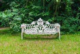 bench vectors photos and psd files free download