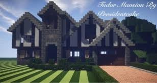 house ideas minecraft minecraft house design u2013 page 3 u2013 all your house building ideas