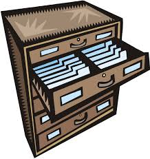 Free Filing Cabinet Drawer Clipart Free Download Clip Art Free Clip Art On