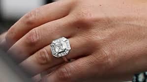 kate s wedding ring top 5 most expensive wedding rings popular wedding ring 2017