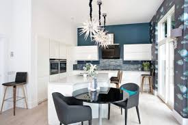 Luxury Modern Kitchen Designs Mesmerizing Luxury Contemporary Kitchen Designs You Need To Of