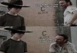 Rick Grimes Crying Meme - fancy rick grimes crying meme military p part 4 carl kayak wallpaper