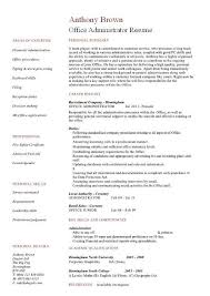 Admin Job Resume Sample Best Essay Ghostwriters Service For Phd Buy Women And