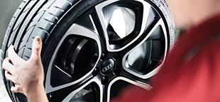tyres for audi get to your audi audi uk