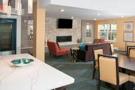 Home Design Studio Byron Mn Eastwood Ridge At 3043 Towne Club Parkway Se Rochester Mn 55904