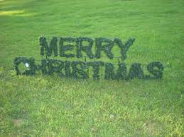 lighted merry christmas sign lookup beforebuying
