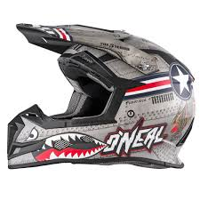 motocross helmet mohawk o u0027neal 5 series wingman helmet