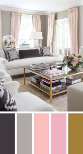 livingroom color schemes 19 best living room color scheme ideas to mood everyday