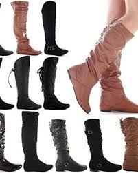 womens knee high boots uk boots archives page 92 of 94 top fashion shop