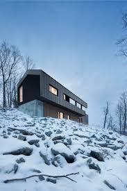 69 best a r h housing images on pinterest modern houses