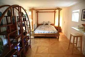 chambres d hotes sainte maxime cristalia villa d hôtes une chambre d hotes dans le var en