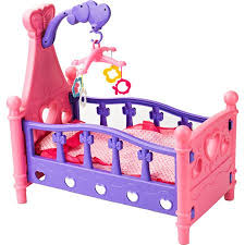 Baby Doll High Chair Set Cheap Metal Doll Crib Find Metal Doll Crib Deals On Line At
