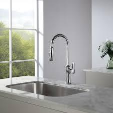 Closeout Kitchen Faucets Kitchen 50 Hansgrohe Cento Kitchen Faucet Kitchens