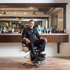 hounds barbershop hounds barbershop u0026 co
