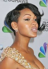 ladies haircuts hairstyles mens hairstyles black women bob haircuts 2015 2016 short the best