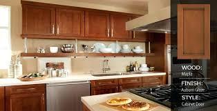 Kitchen And Bath Design Store Kitchen And Bath Stores Builders Surplus Wholesale Kitchen