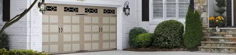 Miller Overhead Door by All Star Garage Door Residential And Commercial Garage Doors