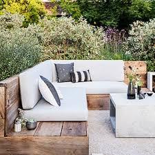Small Urban Garden - 7 tips for a small urban garden and terrace gardenoholic