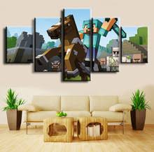 popular posters minecraft buy cheap posters minecraft lots from