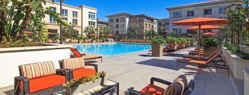 park place apartments floor plans park place apartments for rent irvine company apartments