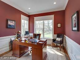 budget sherwin williams salute design ideas u0026 pictures zillow