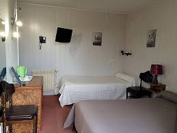 chambres d hotes thiers 63 hotel chez la m re depalle thiers