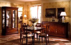 sale da pranzo classiche sale da pranzo classiche le migliori idee di design per la casa