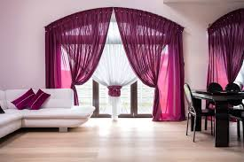 gardinen modelle für wohnzimmer gardinen modelle für wohnzimmer