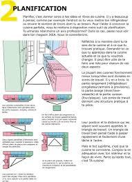 planificateur de cuisine ikea guide de planification de cuisine pdf