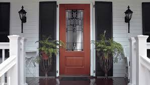 Exterior Doors San Diego Front Doors San Diego Uswd Highest Dealer For 30 Years