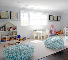 Playrooms 13 Practical Yet Pretty Must See Playrooms For Baby Disney Baby