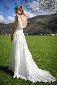 robe mariã e rennes créatrice robes de mariées robe de mariée