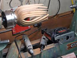 Wood Project Ideas Plans by Wood Lathe Turning Projects Lathe Wood Projects Ideas How To