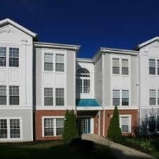 breckenridge condominiums condominiums 9905 boysenberry way