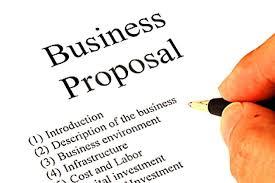 cara membuat proposal ide contoh proposal usaha bisnis yang di sukai investor mpssoft blog