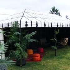 moroccan tent tentsations moroccan tent and decor rentals get quote 10
