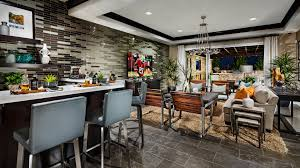 Design Your Own Home Las Vegas by Las Vegas Nv New Homes For Sale Montecito
