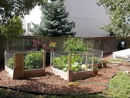 Thomas Train Table Plans Free by Garden Design Garden Design With Wood Dye Stain On Carpet Thomas