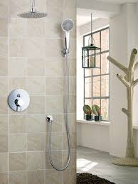Bath Shower Panels Popular Bath Shower Sets Buy Cheap Bath Shower Sets Lots From